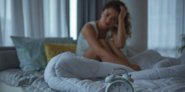 15 Tips for Better Sleep When You Have Insomnia